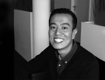 Norman Lim