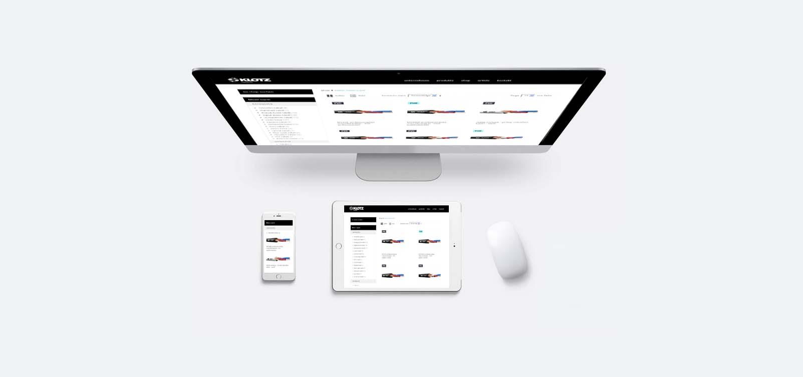 Online-Shop-Bild