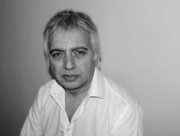 Francois Voisin